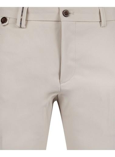 Damat Pantolon Bej